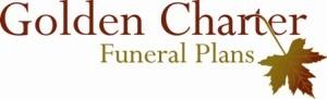 Golden_Charter_Logo-300x91